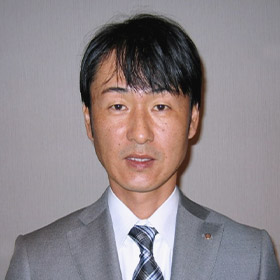 representative2021